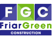 Friargreen Construction