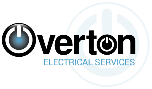 Overton Electrical Services